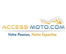 Access Moto: 30% de remise immédiate sur le deuxième article le moins cher du panier