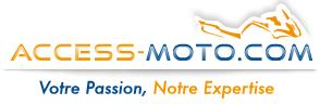 Code promo Access Moto :  Remise de 10€ sur les articles de la sélection Crazy Days dès 120€ d'achats