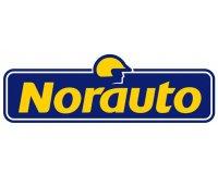 Norauto: 10% de remise immédiate sur vos achats, valable aussi sur les pneus