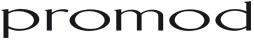 Code promo Promod : (Offre fidélité) Livraison à domicile gratuite dès 20€ d'achats
