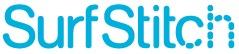 Code promo SurfStitch : Un ensemble serviette et huile en cadeau dès 100€ d'achat