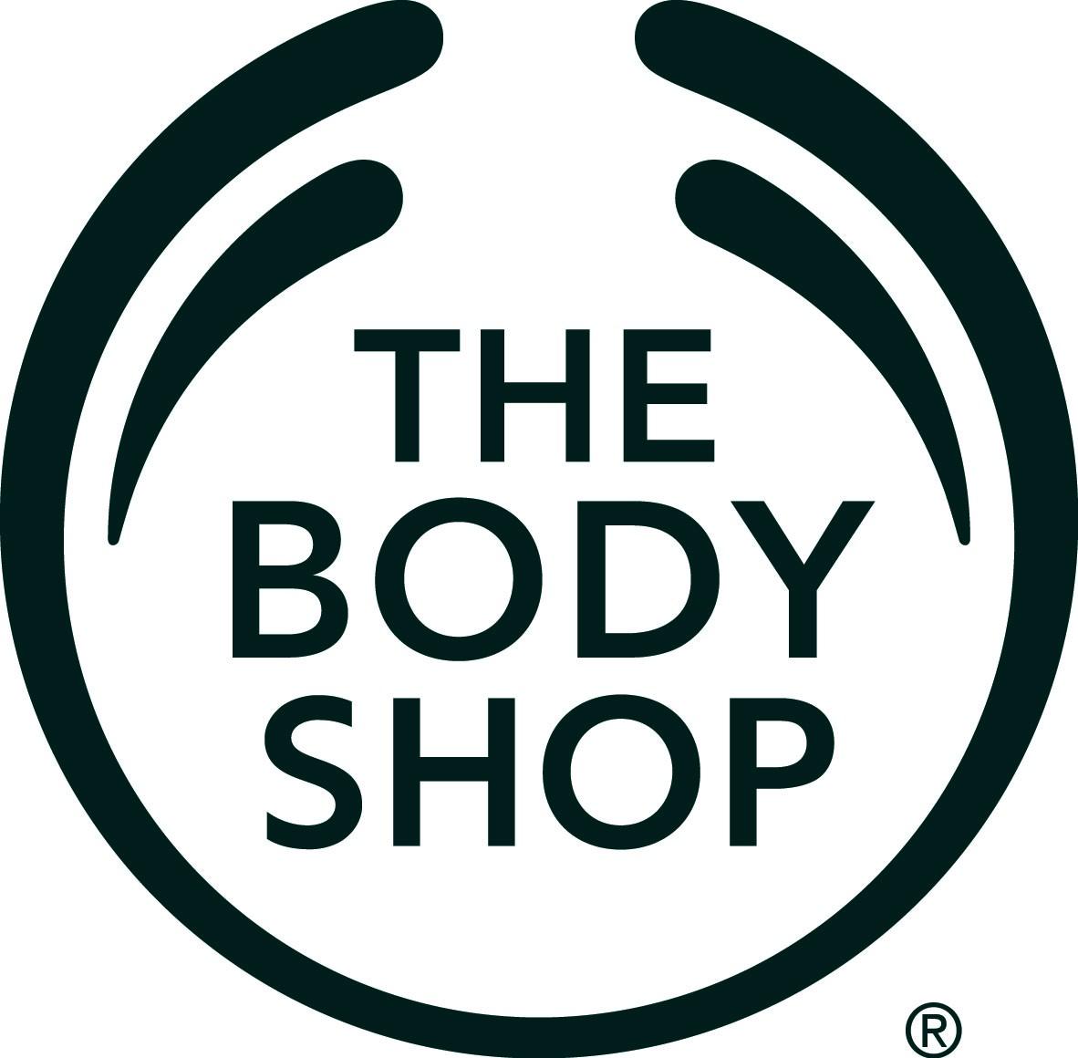 Code promo The Body Shop : 15% de réduction sur les parfums et les soins visage
