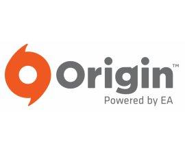 Origin: 50% de réduction sur quasiment tout le site