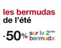 Promos promotions v tements chaussures offresasaisir - Livraison gratuite bazarchic ...