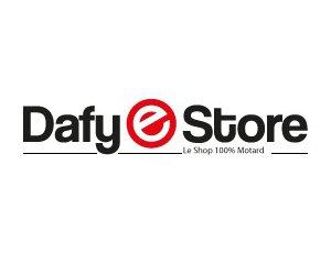 Dafy Moto: 10% de remise supplémentaire sur toute la section des bons plans moto