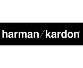 Harman Kardon: 10% de réduction à valoir sur toutes les enceintes et casques audio