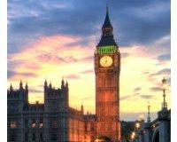 Hotels.com: Promotions jusqu'à -46% sur les hôtels à Londres