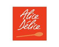Alice Délice: 5€ offerts pour 50€ d'achat chez Alice Délice