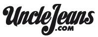 Code promo Uncle Jeans : -10% supplémentaires dès 2 articles soldés achetés