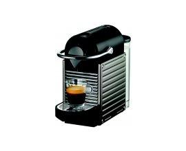 Boulanger: 60€ remboursés sur votre machine Nespresso