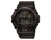 SurfStitch: Montre CASIO G-SHOCK GD X6900 1ER noir à 62,48€ au lieu de 119€