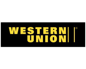Coupon western union 2018