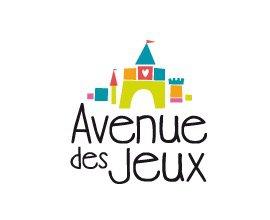 Avenue des Jeux: 20% de remise dès 69€ d'achat sur tout le site pour Black Friday