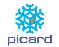 Picard: Livraison offerte dès 20 € d'achats