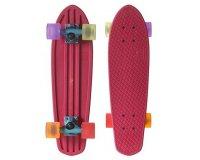 SurfStitch: Skateboard Cruiser GLOBE Bantam Mash Ups à 88€ au lieu de 110€