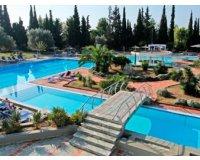 Promovacances: Séjour 6J/5N en Grèce vols + hôtels 4* + formule tout inclus à partir de 327€