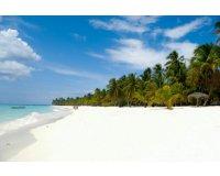 Promovacances: Séjour 9j/7n en Rep.Dominicaine vol+ hôtel 3*+ formule tout inclus dès 789€