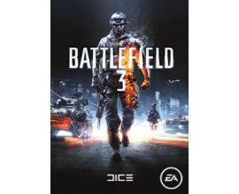 Origin: Le jeu PC Battefield 3 en version dématérialisée à 0,99€ au lieu de 19,99€