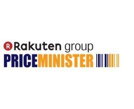 Rakuten-PriceMinister: Happy hour : 30% de réduction en SuperPoints sur le site mobile de 18h à 19h