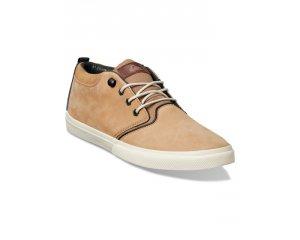 Quiksilver: Chaussures Quiksilver Griffin Fg à 47,50€ au lieu de 95€