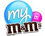 My M&M's:  remise de 5€ sur tout achat