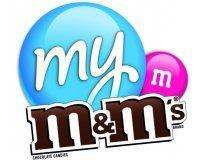 My M&M's: -7€ dès 50€, -12€ dès 70€ ou -20€ dès 100€ d'achat sur votre commande