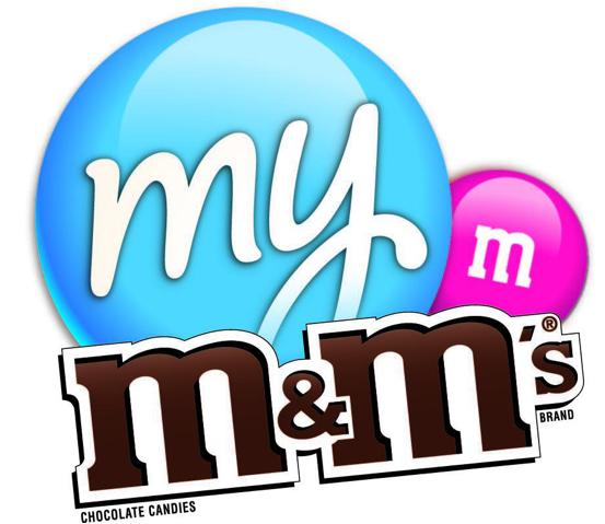 Code promo My M&M's : -20% dès 50€ d'achat