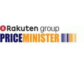 Rakuten-PriceMinister: 15% de vos achats remboursés de 18H à minuit sur les produits d'occasion