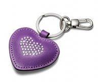 Swarovski: Un porte clés Swarovski offert dès 110€ d'achat