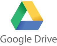 Google Play Store: 2 Go de stockage offerts sur votre compte Google Drive