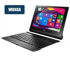 Rue du Commerce: Tablette Yoga Tablet LENOVO à 321.65€ au lieu de 449€
