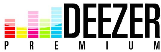 Code promo Deezer : [Nouveaux clients] 3 mois d'essai à Deezer Premium + gratuit et sans engagement