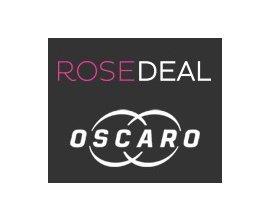 Vente Privée: Payez 25€ le bon d'achat Oscaro.com de 50€