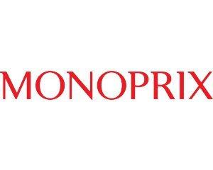 Coupons monoprix