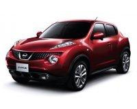 AramisAuto: Nouveau SUV Nissan Juke 4x2 - Visia Pack - 1.6e 94 à 13 799€ au lieu de 17 350€