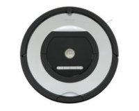 Darty: -100€ sur le iRobot Roomba 775 Pet
