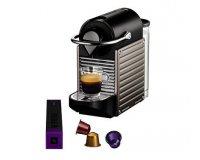BUT: 20 € de réduction immédiate sur toutes les machines Nespresso