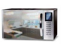 Cdiscount: Micro-ondes Combiné CE MO25SG13S à 69,99€ au lieu de 105,38€