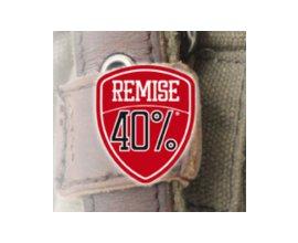 Cardy: 40% de réduction sur les sacs et besaces vintage Vaughan