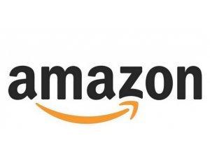 Amazon: Amazon Famille et Amazon Premium : 30 jours d'essai gratuit