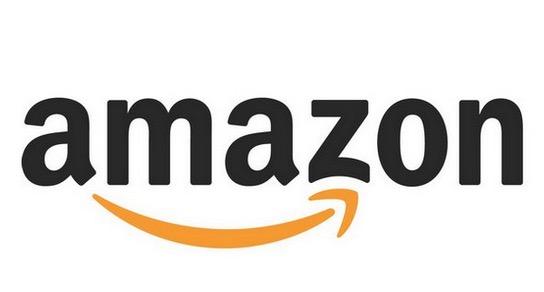Code promo Amazon : Amazon Famille et Amazon Premium : 30 jours d'essai gratuit