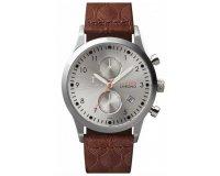 Timefy: - 15% dès 99€ d'achat sur toutes les montres