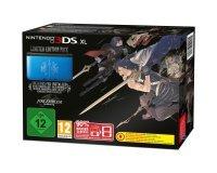 Auchan: Console 3DS XL Fire Emblem : Awakening à 119,99€ au lieu de 199,99€