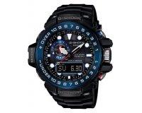 Montres & Co: 1 montre G-Shock Premium et des chèques cadeaux de 50€ à gagner