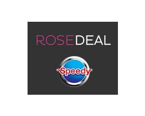 rosedeal speedy payez 75 votre bon d 39 achat de 150 vente priv e. Black Bedroom Furniture Sets. Home Design Ideas