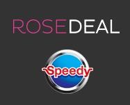 rosedeal speedy payez 75 votre bon d achat de 150 vente priv 233 e