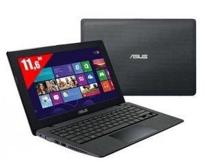 ordinateur portable asus vivobook f200ma kx500h 11 6 169 boulanger. Black Bedroom Furniture Sets. Home Design Ideas