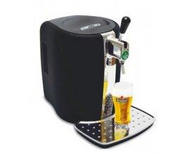 Cdiscount: Tireuse à bière SEB VB2158F2 BEERTENDER B80 à 123,35€