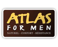 Atlas for Men: Frais de port offerts sans minimum d'achat