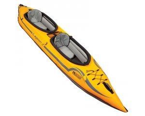 kayak gonflable advanced elements 20 decathlon. Black Bedroom Furniture Sets. Home Design Ideas
